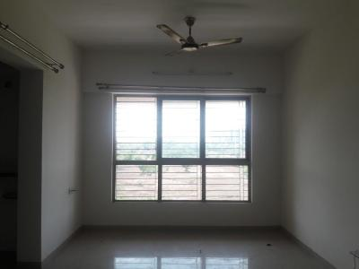 Gallery Cover Image of 909 Sq.ft 2 BHK Apartment for rent in Palava Phase 1 Usarghar Gaon for 13000