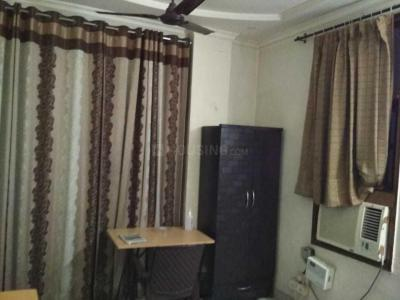 Bedroom Image of PG 5345069 Rajinder Nagar in Rajinder Nagar