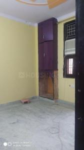 Gallery Cover Image of 500 Sq.ft 1 BHK Apartment for rent in Bindapur for 7500