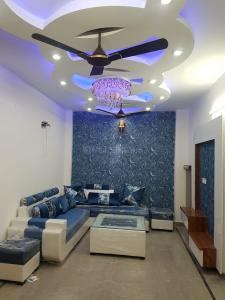 Gallery Cover Image of 2200 Sq.ft 4 BHK Apartment for rent in Bindapur for 42000