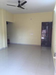 Gallery Cover Image of 550 Sq.ft 1 RK Apartment for rent in Kalewadi for 10000