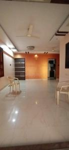 Gallery Cover Image of 890 Sq.ft 2 BHK Apartment for rent in Dahisar West for 39000