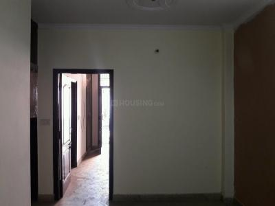 Gallery Cover Image of 450 Sq.ft 1 BHK Apartment for buy in Hari Nagar for 3000000