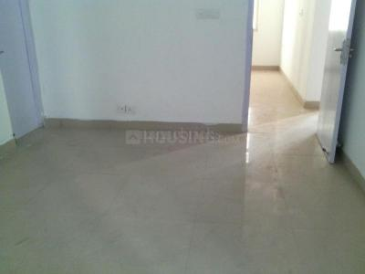 Gallery Cover Image of 1125 Sq.ft 2 BHK Apartment for rent in Raj Bagh for 10500