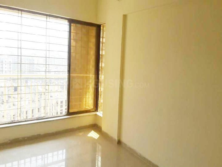 Bedroom Image of 1090 Sq.ft 2 BHK Apartment for rent in Mira Road East for 18000