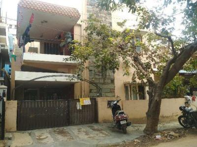 Gallery Cover Image of 2000 Sq.ft 2 BHK Independent House for buy in New Thippasandra for 27500000