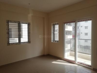 Gallery Cover Image of 1138 Sq.ft 2 BHK Apartment for buy in Electronic City for 4530000