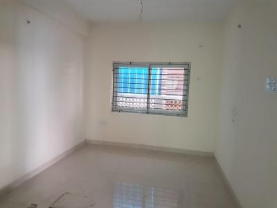Gallery Cover Image of 900 Sq.ft 2 BHK Apartment for buy in Madipakkam for 4950000
