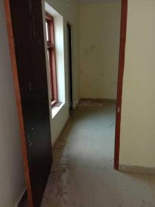 Gallery Cover Image of 402 Sq.ft 1 BHK Independent House for buy in Aliganj for 800000