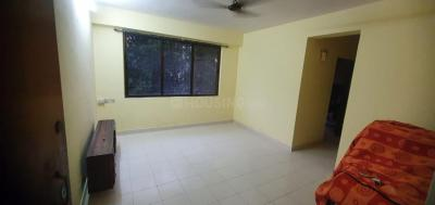Gallery Cover Image of 568 Sq.ft 1 BHK Apartment for rent in Valencia, Wadala East for 35000