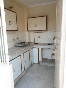 Gallery Cover Image of 1426 Sq.ft 2 BHK Independent House for rent in RIICO Industrial Area for 18000