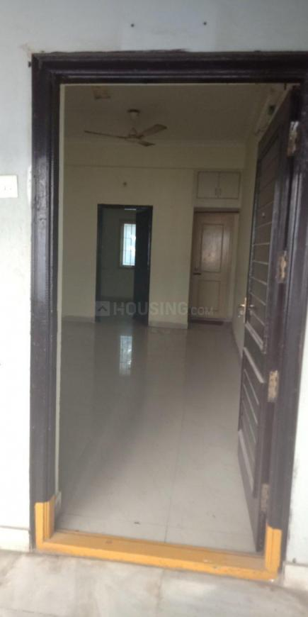 Living Room Image of 980 Sq.ft 2 BHK Apartment for rent in Attapur for 15000