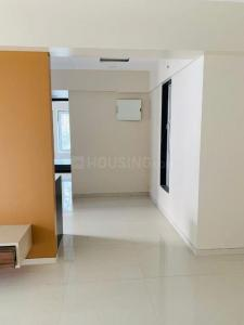 Gallery Cover Image of 2600 Sq.ft 4 BHK Apartment for buy in Saarrthi Success Square, Kothrud for 32500000