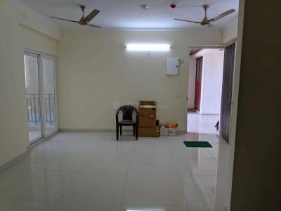 Gallery Cover Image of 1453 Sq.ft 3 BHK Apartment for rent in Noida Extension for 7500