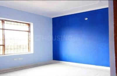 Gallery Cover Image of 1000 Sq.ft 3 BHK Independent House for buy in Indira Nagar for 3800000