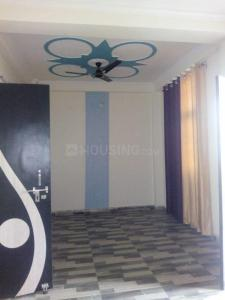 Gallery Cover Image of 1690 Sq.ft 3 BHK Apartment for rent in Gaursons Hi Tech Sports Wood, Sector 79 for 22000