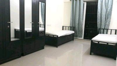Bedroom Image of PG 4194699 Andheri East in Andheri East
