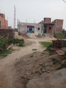 360 Sq.ft Residential Plot for Sale in Jaitpur, New Delhi