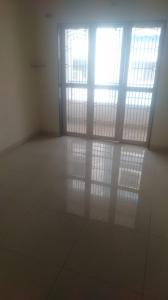 Gallery Cover Image of 700 Sq.ft 2 BHK Apartment for rent in Dhayari for 10000