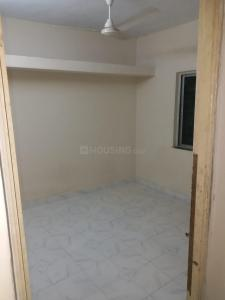 Gallery Cover Image of 750 Sq.ft 1 BHK Independent Floor for rent in Warje for 12000