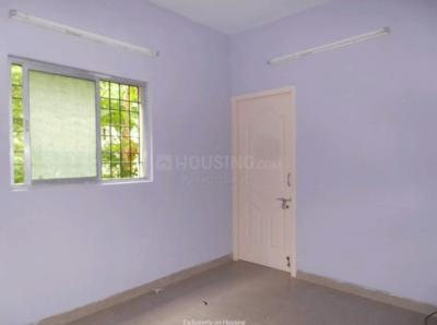 Gallery Cover Image of 400 Sq.ft 1 BHK Apartment for rent in Guindy for 9000