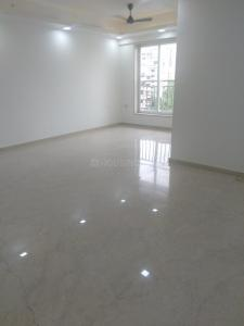 Gallery Cover Image of 1700 Sq.ft 3 BHK Apartment for buy in Kandivali West for 31000000