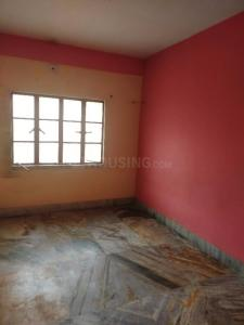 Gallery Cover Image of 850 Sq.ft 2 BHK Apartment for rent in Belghoria for 10000