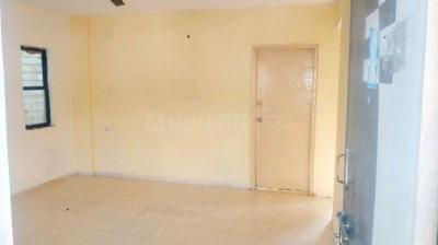 Gallery Cover Image of 800 Sq.ft 2 BHK Independent House for rent in Gardenia Crest, Sus for 13400