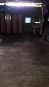Gallery Cover Image of 500 Sq.ft 1 BHK Independent Floor for rent in Kondhwa for 15000