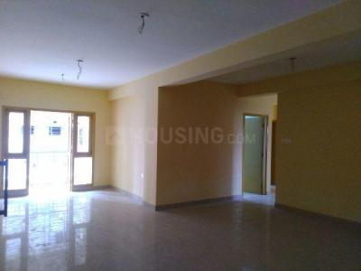 Gallery Cover Image of 1440 Sq.ft 3 BHK Apartment for rent in Belghoria for 19000