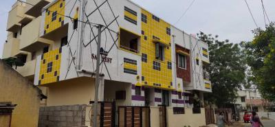 Gallery Cover Image of 1000 Sq.ft 3 BHK Villa for buy in Pammal for 5000000