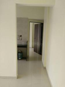 Gallery Cover Image of 1050 Sq.ft 2 BHK Apartment for rent in Govandi for 48000
