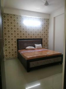 Gallery Cover Image of 5500 Sq.ft 4 BHK Apartment for buy in Bhayandar West for 12000000