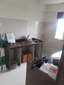 Gallery Cover Image of 1250 Sq.ft 2 BHK Apartment for rent in Bhandup West for 40000