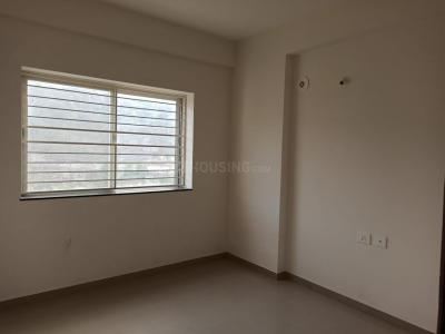 Gallery Cover Image of 800 Sq.ft 2 BHK Apartment for rent in TCG The Crown Greens Phase 2, Hinjewadi for 18000