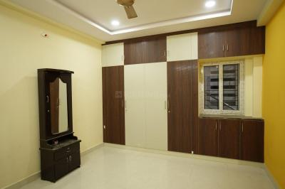 Gallery Cover Image of 1150 Sq.ft 1 BHK Independent House for rent in Nagole for 12000