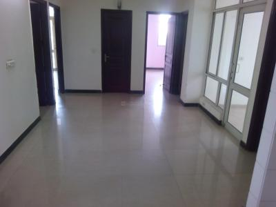 Gallery Cover Image of 1000 Sq.ft 2 BHK Independent Floor for rent in Vaishali for 13000