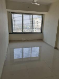 Gallery Cover Image of 900 Sq.ft 2 BHK Apartment for buy in Dadar West for 33000000