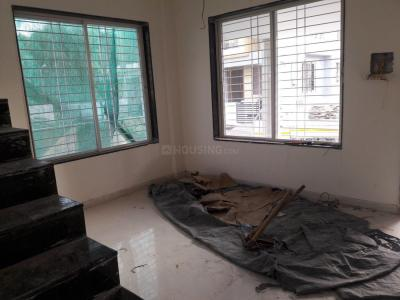 Gallery Cover Image of 1300 Sq.ft 2 BHK Villa for buy in Nashik Road for 5000000