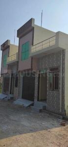 Gallery Cover Image of 810 Sq.ft 3 BHK Independent House for buy in Bahadarabad for 1450000