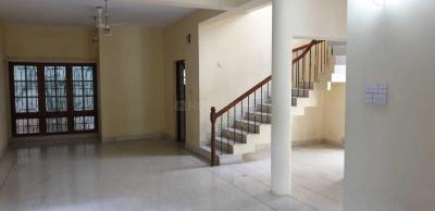 Gallery Cover Image of 3260 Sq.ft 3 BHK Independent House for buy in Raheja Residency, Koramangala for 70500000