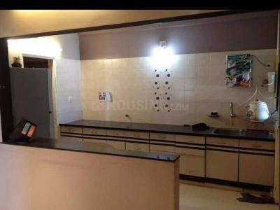 Gallery Cover Image of 2090 Sq.ft 3 BHK Apartment for buy in Vishwanath Ishaan 3, Prahlad Nagar for 13000000
