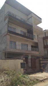 Gallery Cover Image of 1800 Sq.ft 3 BHK Independent Floor for rent in Sector 53 for 65000