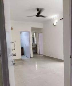 Gallery Cover Image of 650 Sq.ft 1 BHK Apartment for rent in DDA Flats Vasant Kunj, Vasant Kunj for 19000