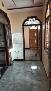 Gallery Cover Image of 700 Sq.ft 2 BHK Independent House for rent in Phulwari Sharif for 12000