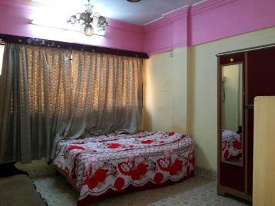 Gallery Cover Image of 600 Sq.ft 1 BHK Apartment for rent in Andheri East for 28000