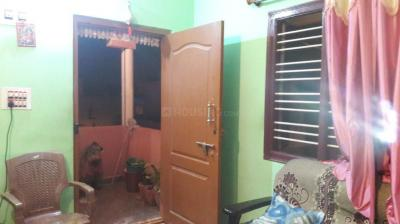 Gallery Cover Image of 600 Sq.ft 2 BHK Independent House for rent in Muneshwara Nagar for 9500