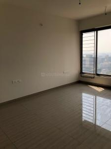 Gallery Cover Image of 1280 Sq.ft 2 BHK Apartment for rent in Chembur for 65000
