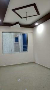Gallery Cover Image of 525 Sq.ft 1 BHK Apartment for buy in Dombivli West for 4015600