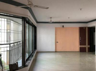 Gallery Cover Image of 1150 Sq.ft 3 BHK Apartment for rent in Mulund West for 42000